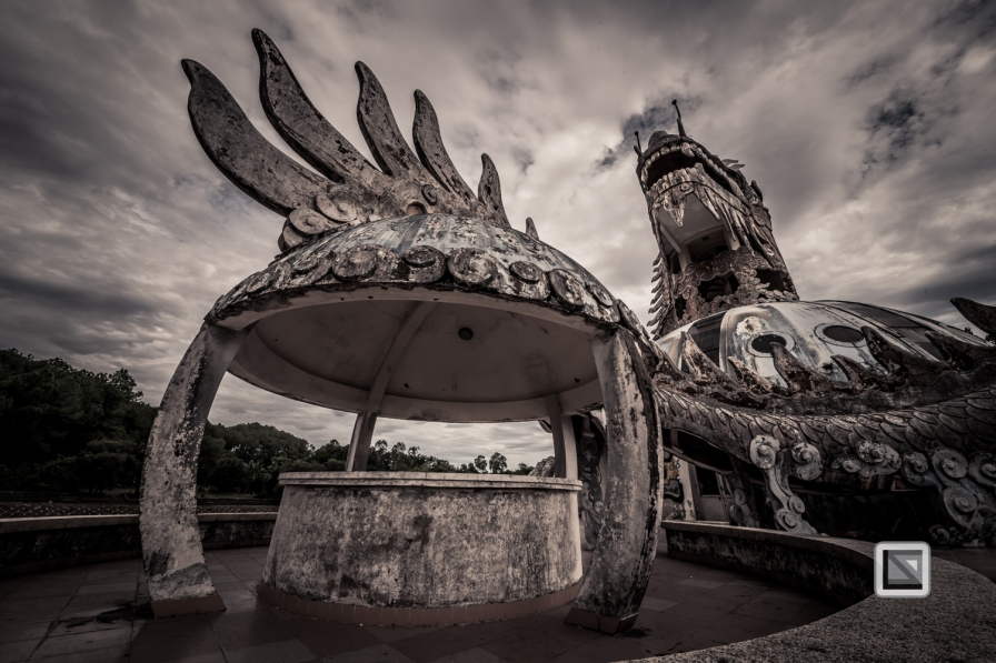 Hue_Waterpark-41