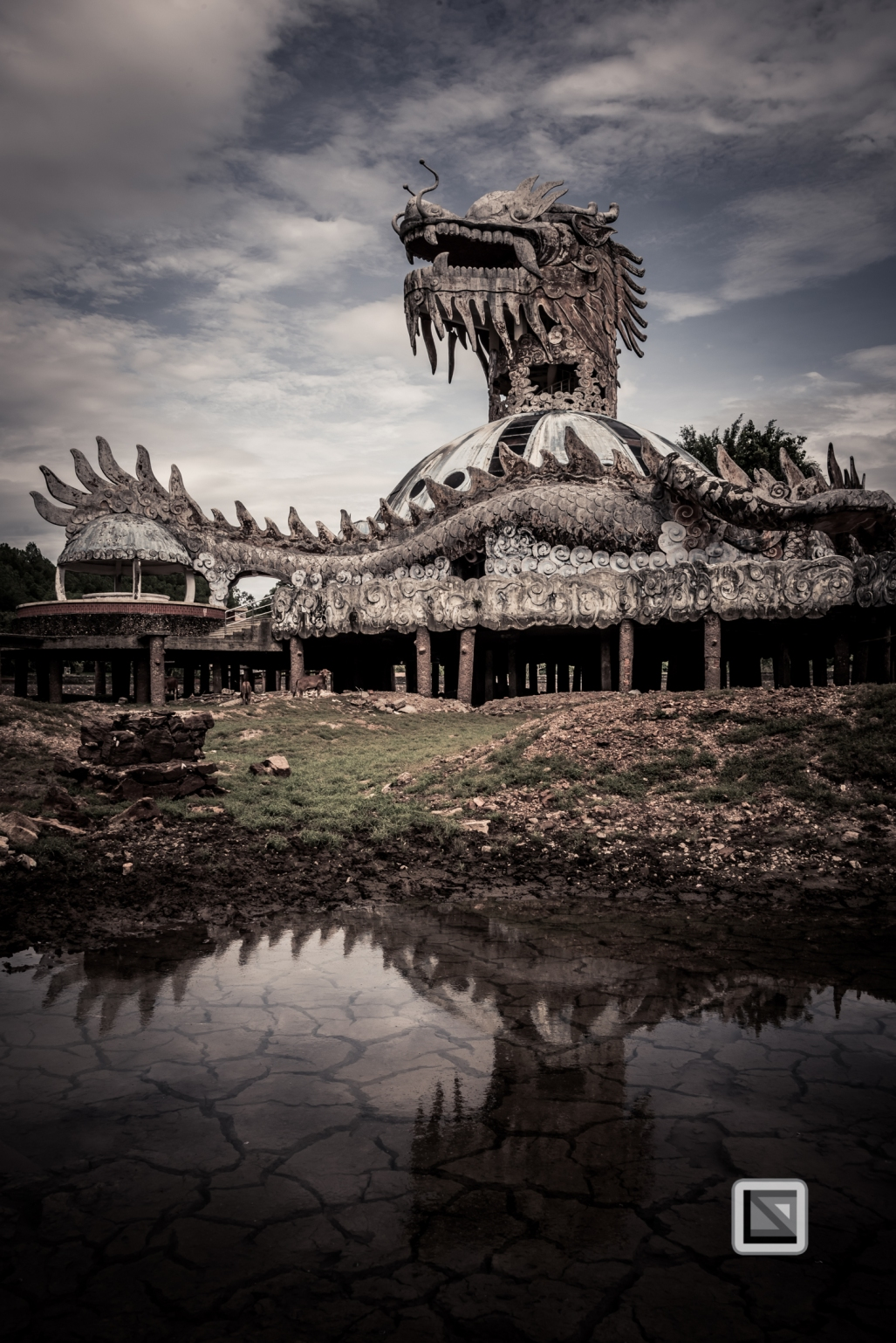 Hue_Waterpark-9