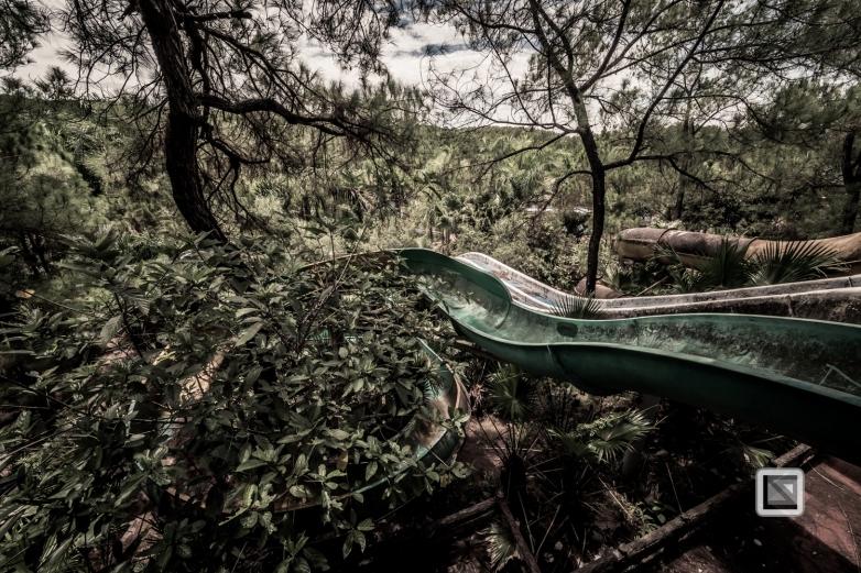Hue_Waterpark_2-22