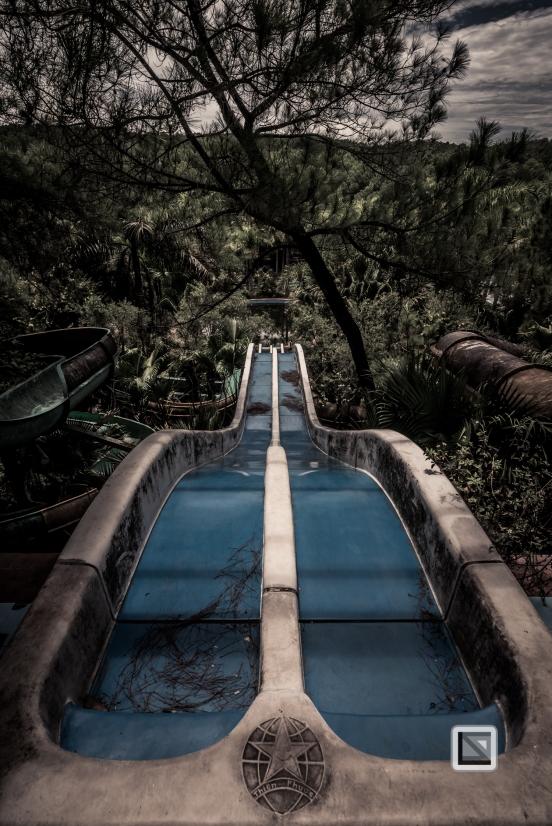 Hue_Waterpark_2-24-2