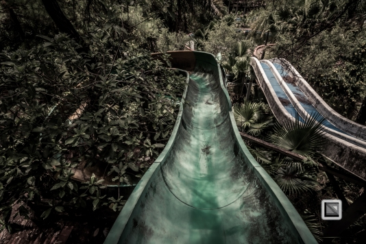 Hue_Waterpark_2-25