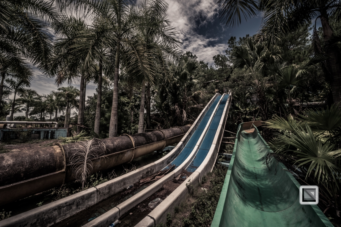 Hue_Waterpark_2-45
