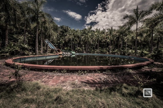 Hue_Waterpark_2-49
