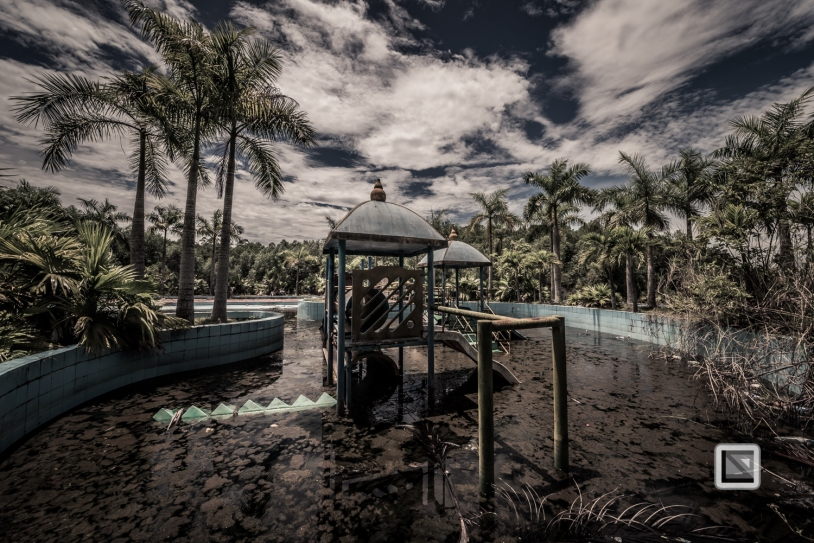 Hue_Waterpark_2-53
