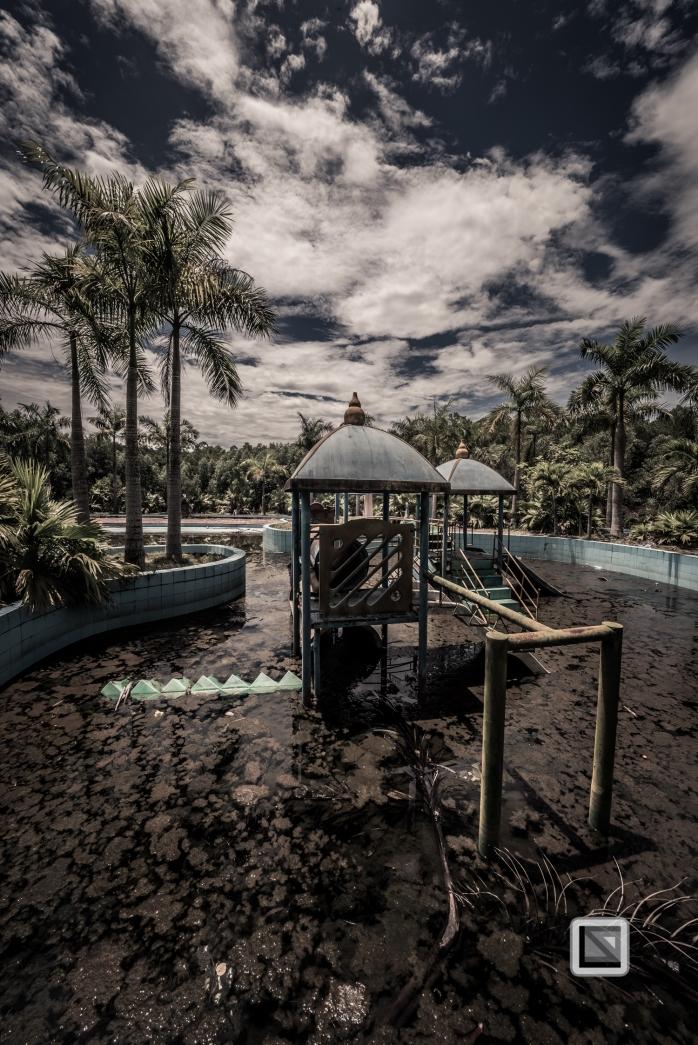 Hue_Waterpark_2-54