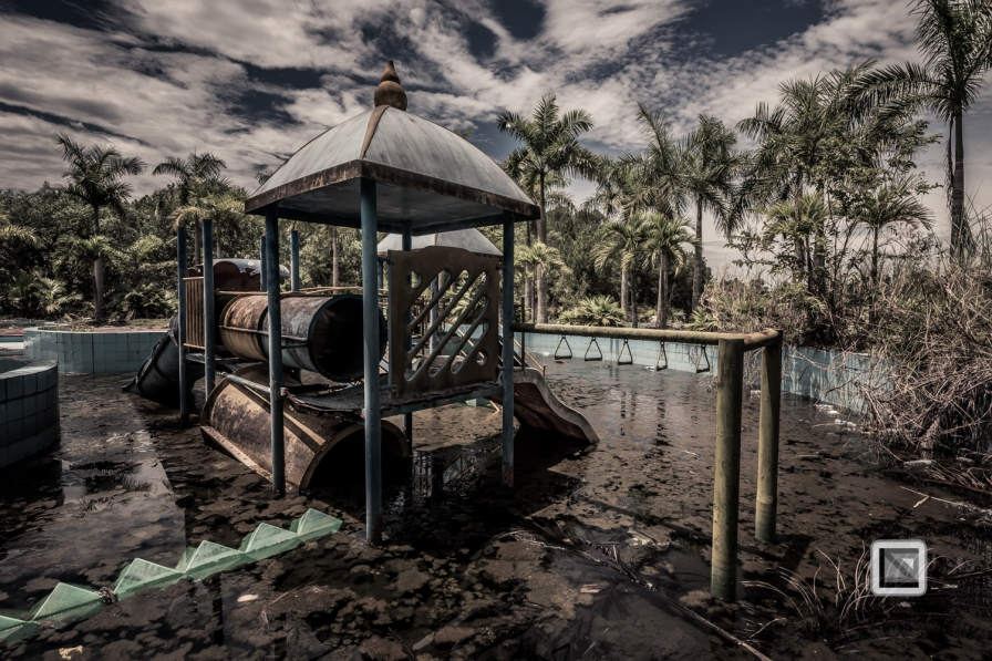 Hue_Waterpark_2-55