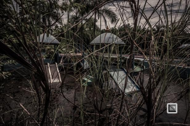 Hue_Waterpark_2-58