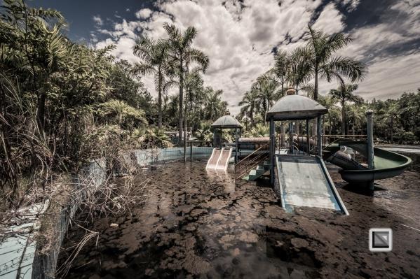 Hue_Waterpark_2-59