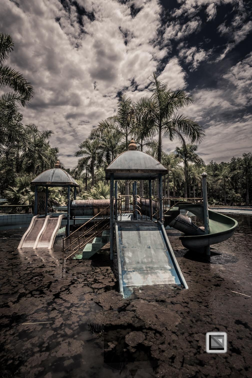 Hue_Waterpark_2-60