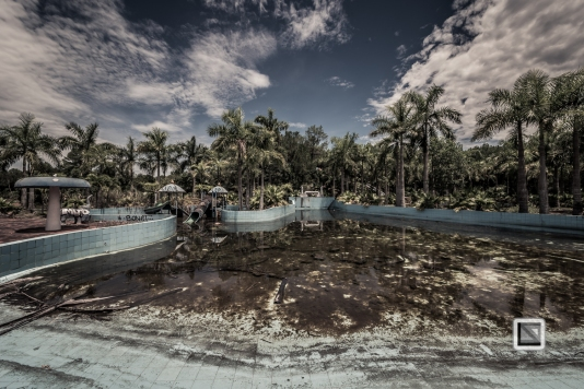 Hue_Waterpark_2-63