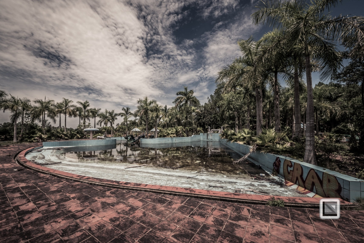 Hue_Waterpark_2-65