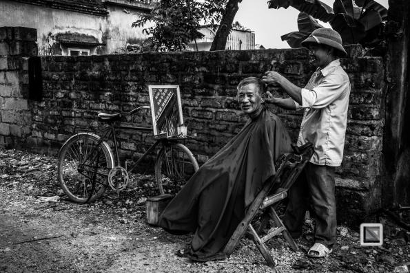 vietnam-hcm_trail-3-2