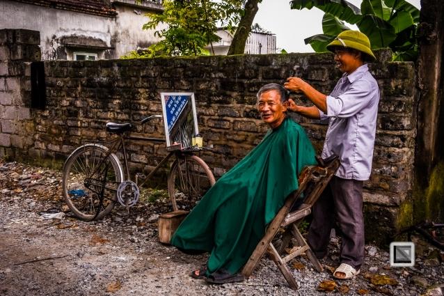 vietnam-hcm_trail-3