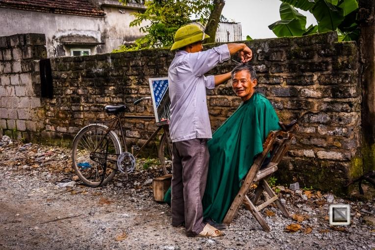 vietnam-hcm_trail-4