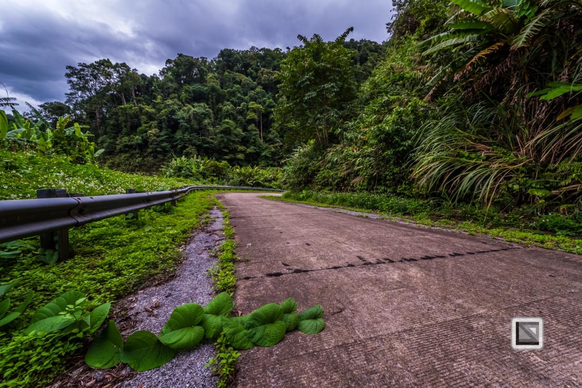 vietnam-hcm_trail-khe_sanh-to-phong_nha-1082