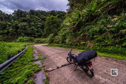 vietnam-hcm_trail-khe_sanh-to-phong_nha-1102