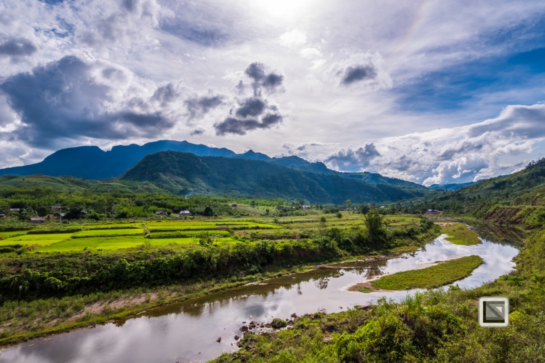 vietnam-hcm_trail-khe_sanh-to-phong_nha-142