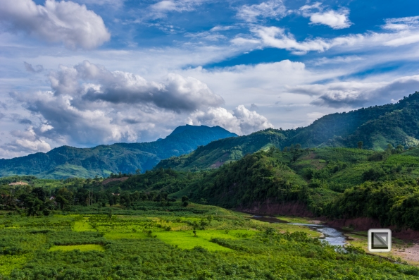 vietnam-hcm_trail-khe_sanh-to-phong_nha-162