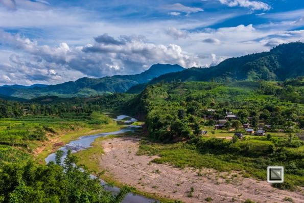 vietnam-hcm_trail-khe_sanh-to-phong_nha-172