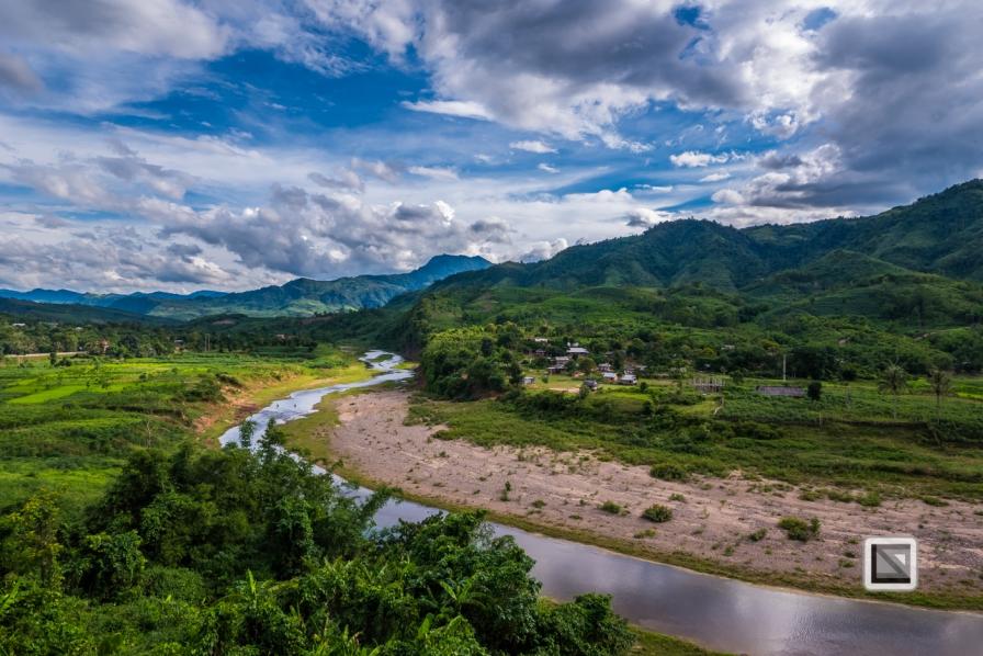 vietnam-hcm_trail-khe_sanh-to-phong_nha-222