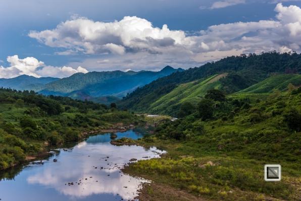 vietnam-hcm_trail-khe_sanh-to-phong_nha-262