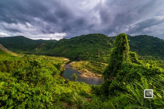vietnam-hcm_trail-khe_sanh-to-phong_nha-352