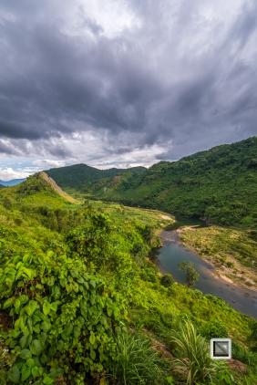 vietnam-hcm_trail-khe_sanh-to-phong_nha-42