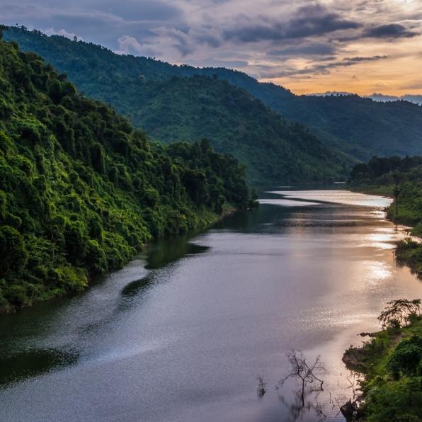 vietnam-hcm_trail-khe_sanh-to-phong_nha-442
