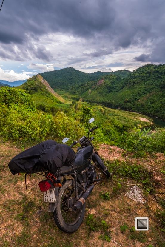 vietnam-hcm_trail-khe_sanh-to-phong_nha-52
