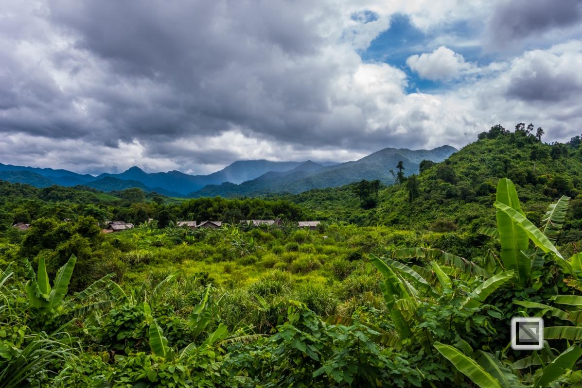 vietnam-hcm_trail-khe_sanh-to-phong_nha-602