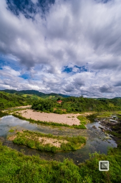 vietnam-hcm_trail-khe_sanh-to-phong_nha-62
