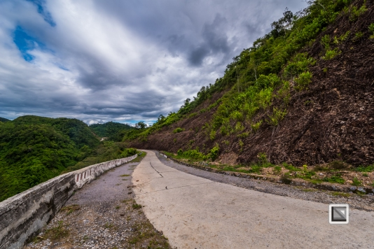 vietnam-hcm_trail-khe_sanh-to-phong_nha-692