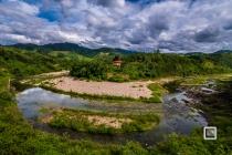 vietnam-hcm_trail-khe_sanh-to-phong_nha-82