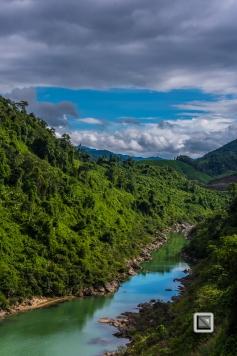 vietnam-hcm_trail-khe_sanh-to-phong_nha-852