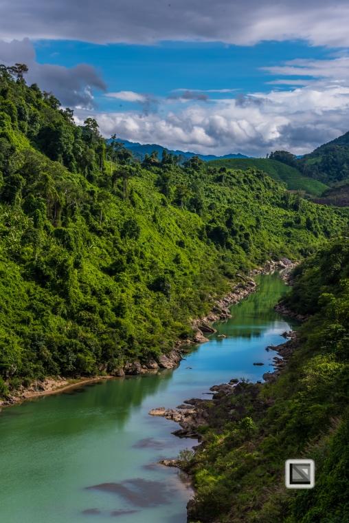 vietnam-hcm_trail-khe_sanh-to-phong_nha-862