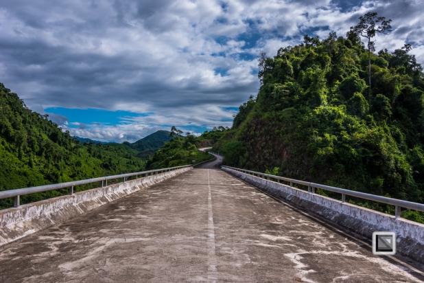 vietnam-hcm_trail-khe_sanh-to-phong_nha-872