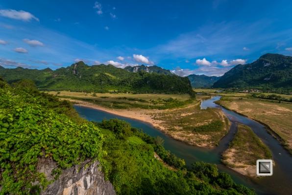 vietnam-hcm_trail-khe_sanh-to-phong_nha-922