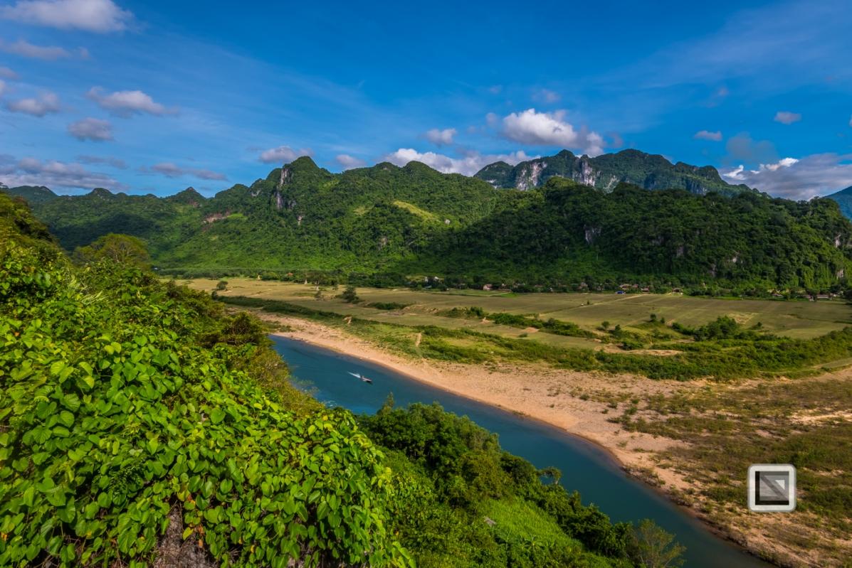 vietnam-hcm_trail-khe_sanh-to-phong_nha-942