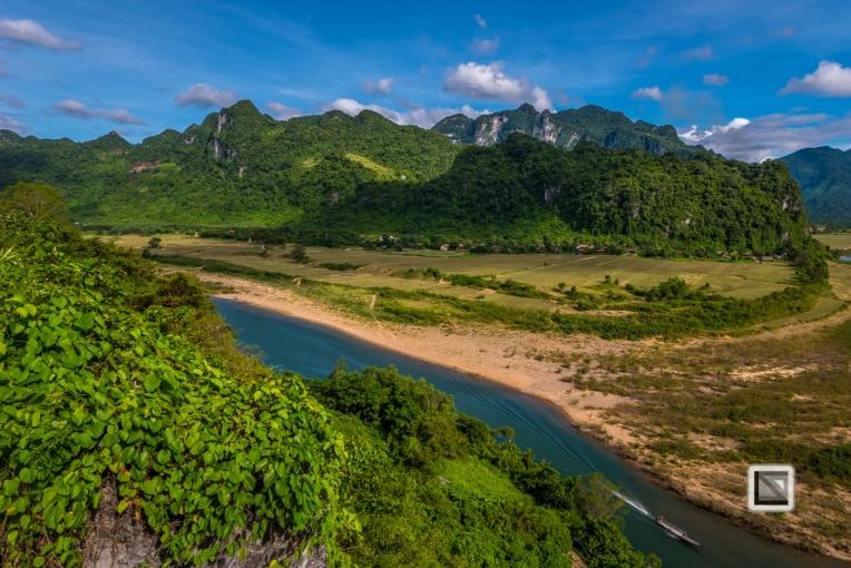 vietnam-hcm_trail-khe_sanh-to-phong_nha-972