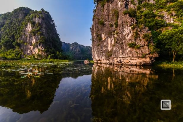 vietnam-hcm_trail-ninh_binh-18