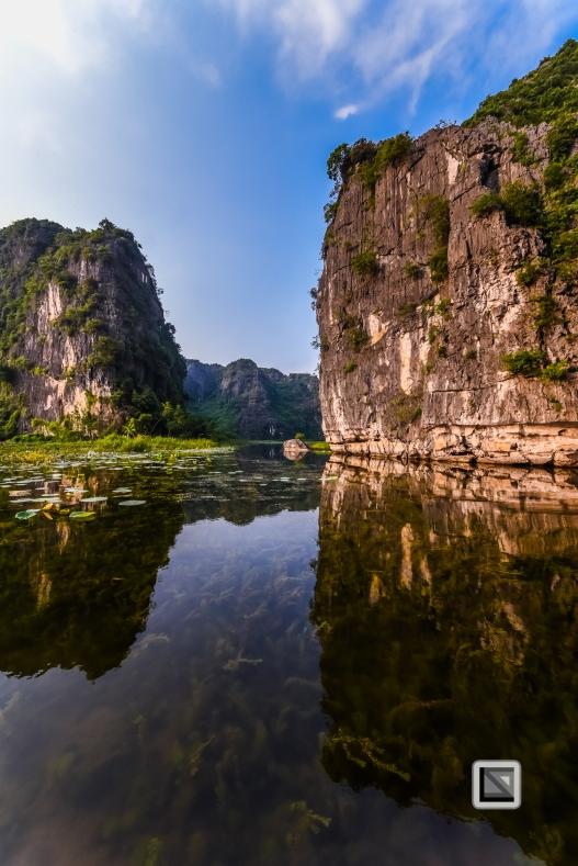 vietnam-hcm_trail-ninh_binh-20
