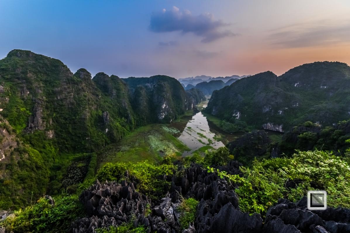 vietnam-hcm_trail-ninh_binh-24