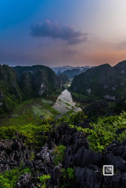 vietnam-hcm_trail-ninh_binh-36