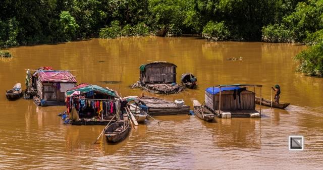 vietnam-hcm_trail-phong_nha-to-ninh_binh-18