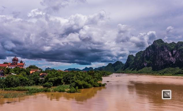 vietnam-hcm_trail-phong_nha-to-ninh_binh-20