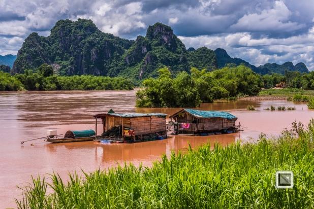 vietnam-hcm_trail-phong_nha-to-ninh_binh-25