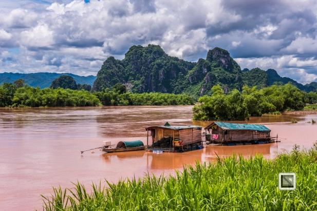 vietnam-hcm_trail-phong_nha-to-ninh_binh-28