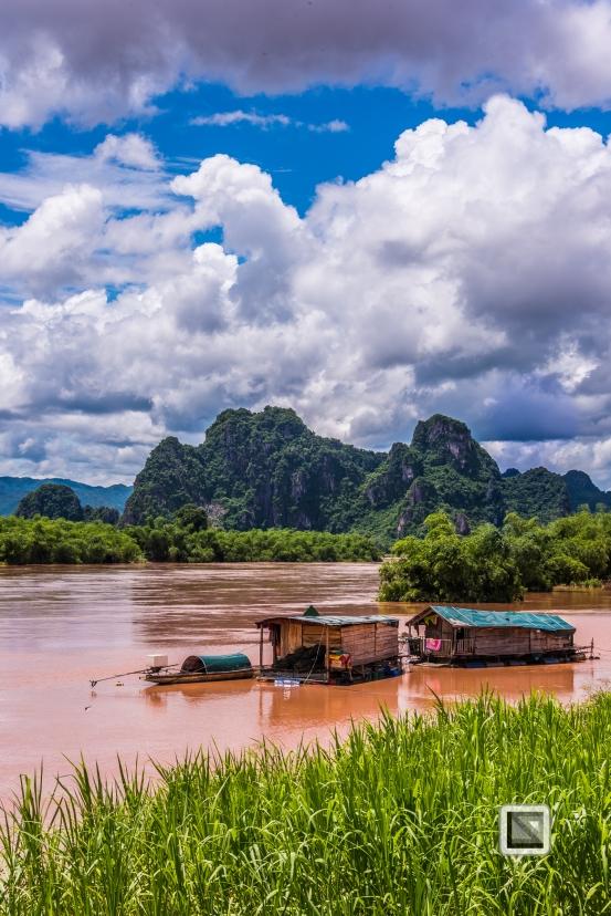 vietnam-hcm_trail-phong_nha-to-ninh_binh-29