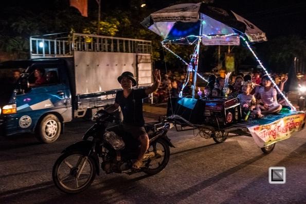 vietnam-hcm_trail-tan_ky-tet_trung_thu-42