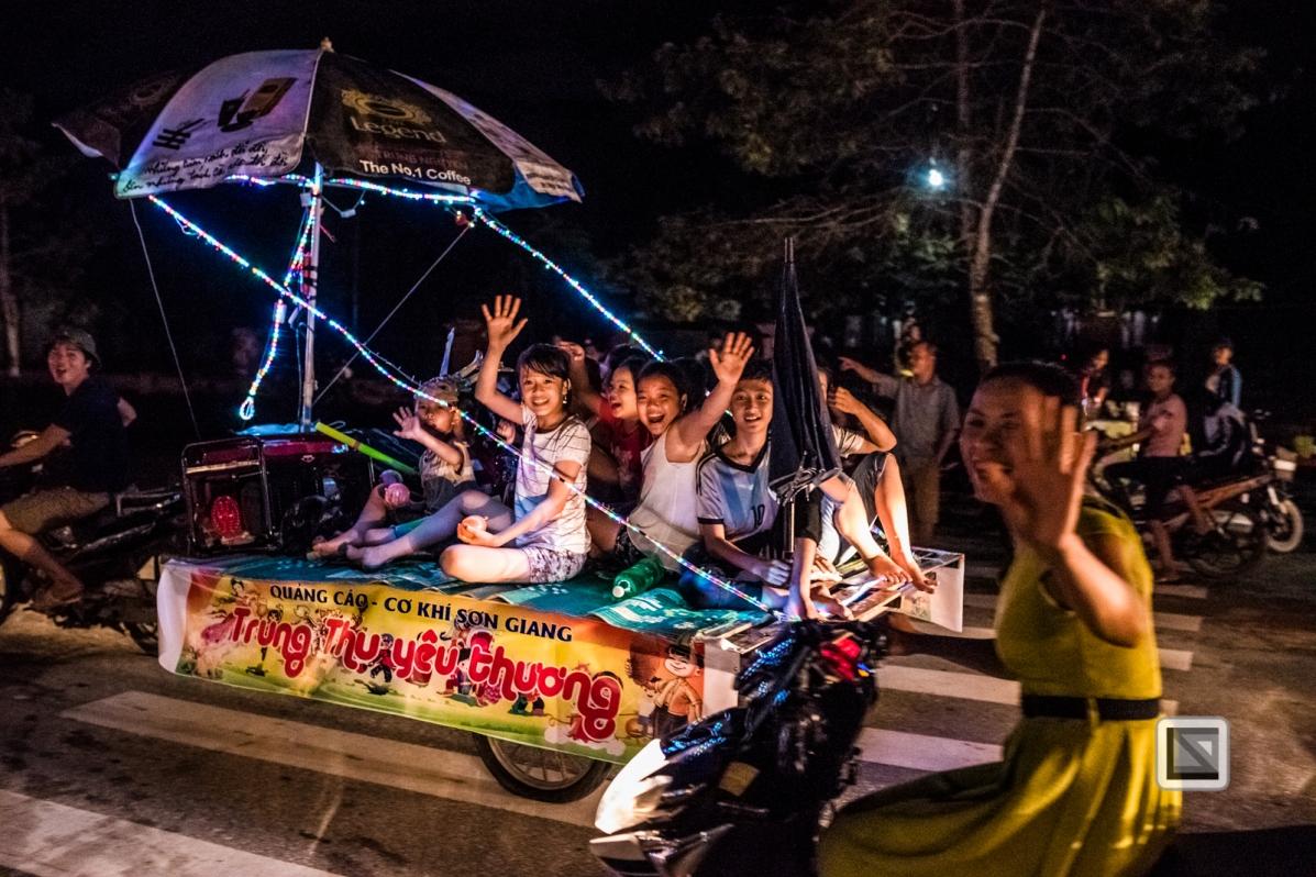 vietnam-hcm_trail-tan_ky-tet_trung_thu-45